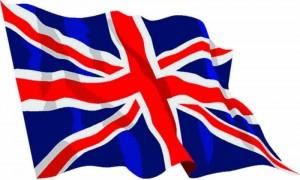 uk-flag-3