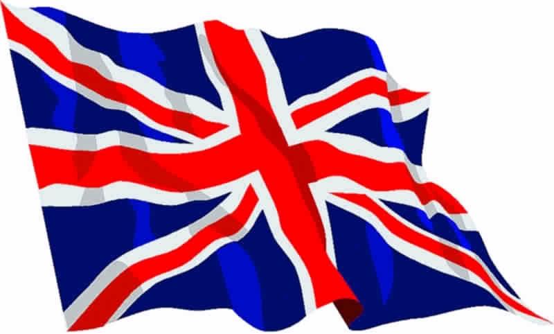 [Image: uk-flag-3.jpg]