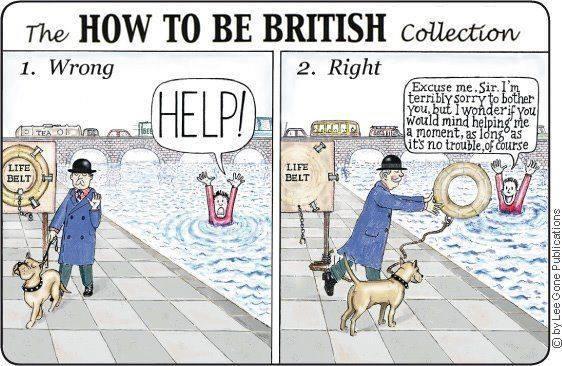 british-politeness