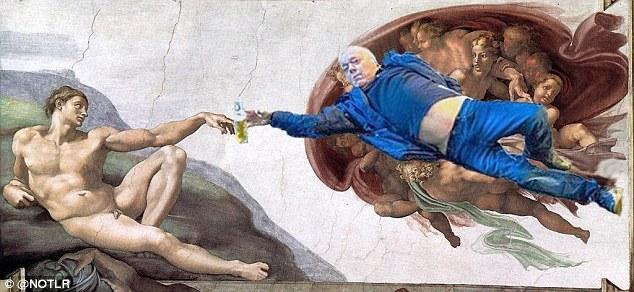 drunken-manchester-painting